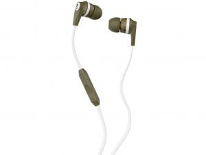 Skullcandy S2IKDY-L094 INKD Standard Issue fülhallgató