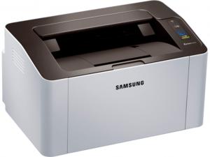 Samsung SL-M2026 mono lézernyomtató