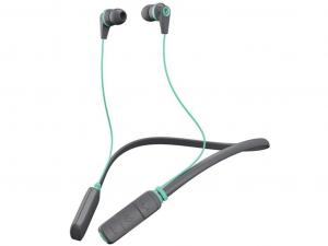 Skullcandy S2IKW-L682 INKD Szürke-ciánkék (gray-miami) bluetooth fülhallgató