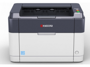 KYOCERA FS-1061DN lézernyomtató