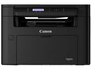 Canon i-SENSYS MF112 lézernyomtató