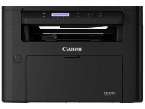 Canon i-SENSYS MF113w lézernyomtató