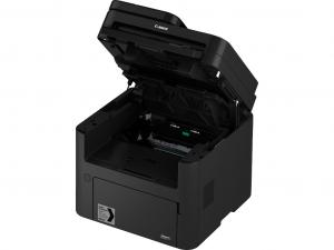 Canon i-SENSYS MF264dw fekete-fehér lézernyomtató
