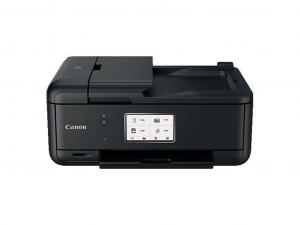 Canon PIXMA TR8550 színes tintasugaras nyomtató