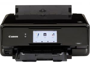 Canon PIXMA TS8150 színes tintasugaras nyomtató