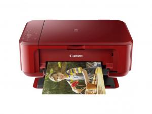 Canon Pixma MG3650 tintasugaras multifunkciós nyomtató