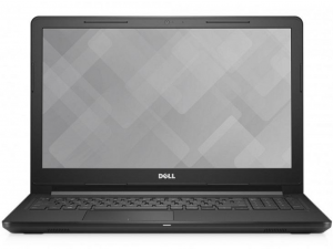 Dell Vostro 3578 N2074WVN3578EMEA01_1905_UBU laptop