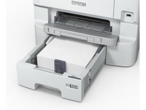 Epson WorkForce Pro WF-6590DWF tintasugaras multifunkciós nyomtató