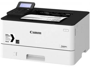 Canon i-SENSYS LBP212dw lézernyomtató