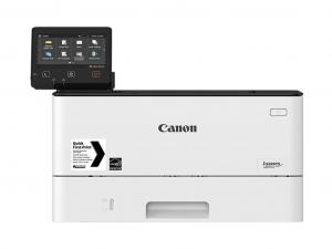 Canon i-SENSYS LBP215x lézernyomtató