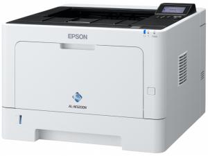 Epson WorkForce AL-M320DN lézernyomtató