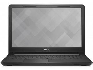 Dell Vostro 3568 N2092WVN3568EMEA01_1905_UBU laptop