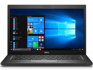Dell Latitude 7490 N080L749014EMEA_WIN1P laptop