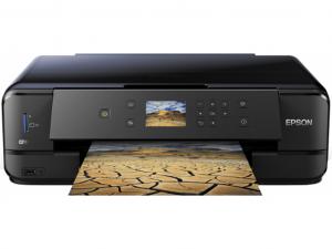 Epson Expression Premium XP-900 színes tintasugaras nyomtató