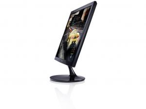 Samsung S24D330H - 24 Col - Full HD monitor
