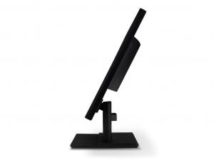 Acer V226HQLBbi - 21.5 Colos Full HD LED monitor