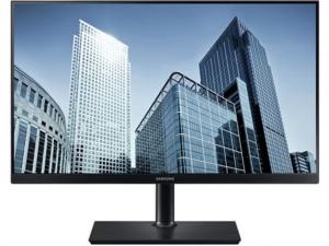 Samsung S24H850QFU WQHD PLS LED monitor