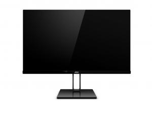 AOC 22V2Q Full HD IPS monitor