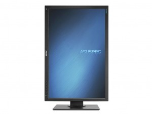 ASUS C624BQ 24.1 Colos IPS monitor