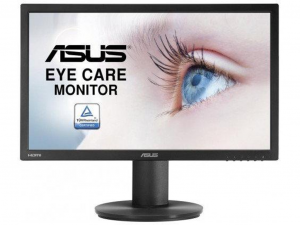 ASUS VP229HAL 21.5 Colos Full HD monitor