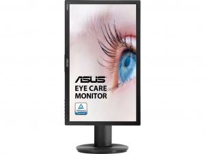 ASUS VP229HAL 21.5 Colos Full HD monitor
