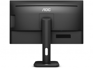 AOC Q27P1 - 27 Colos WQHD IPS monitor