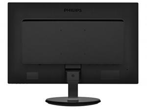 Philips 246V5LDSB/00 Full HD TFT monitor