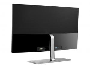AOC Q3279VWFD8 - 31.5 Colos WQHD IPS monitor
