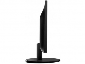 Philips 243V5LSB5/00 - Full HD monitor