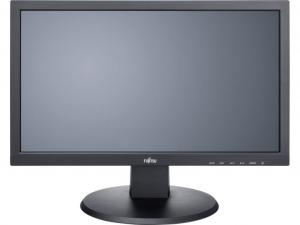 Fujitsu E20T-7 - 19.5 Colos HD+ LED monitor
