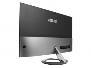 ASUS MZ27AQ - 27 Colos WQHD IPS LED monitor
