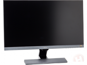BENQ EW277HDR - 27 Colos VA LED monitor