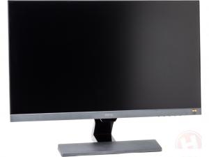 BENQ EW3270UE - 32 Colos IPS LED monitor