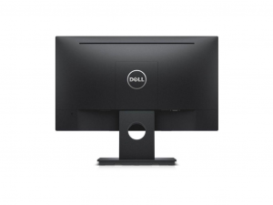 Dell E2016HV - 19.5 Colos HD+ monitor