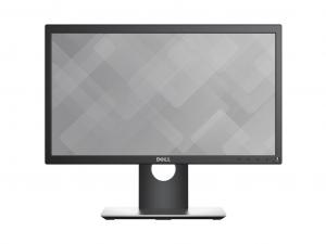 Dell P2018H - 19.5 Colos HD+ monitor