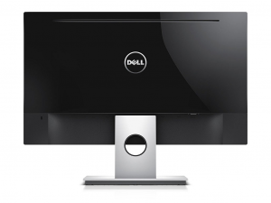 Dell SE2417HG 23.6 Colos Full HD monitor