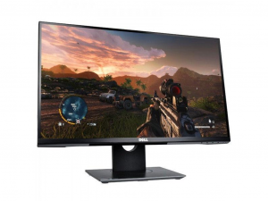 Dell S2417DG - 23.8 Colos WQHD monitor