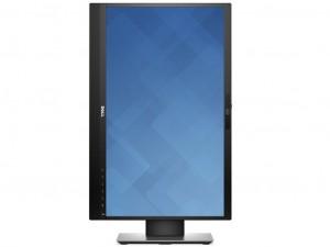 Dell P2418HZ - 23.8 Colos Full HD monitor