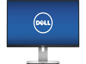 Dell UltraSharp U2415 - 24.1 Colos IPS monitor