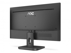 AOC 24E1Q - 24 Colos Full HD IPS monitor