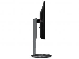 AOC G2590PX G2 - 25 Colos Full HD monitor