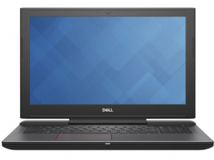 Dell G5 5587 5587FI7UD1 laptop