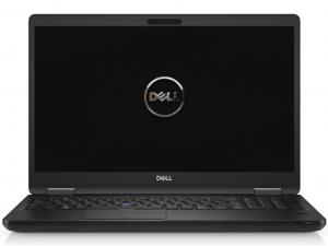 Dell Latitude 5590 N062L559015EMEA_UBU laptop