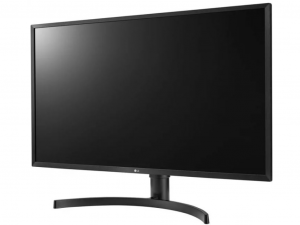 LG 32UK550-B - 31.5 Colos 4k UHD monitor