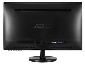 ASUS VS247HR - 23.6 Colos Full HD monitor