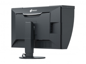 EIZO CG2730 - 27 Colos QHD IPS monitor