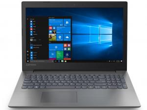 Lenovo IdeaPad 330-15ISK 81DC00KTHV laptop