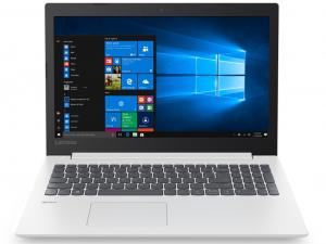 Lenovo IdeaPad 330-15IKB 81DC00KYHV laptop
