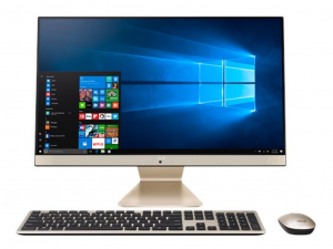 ASUS AIO V241ICGT-BA025T - 23.8 Colos All-in-One PC