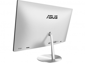 ASUS AIO ZN242GDK-CA045T - 23.8 Colos All-in-One PC